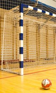 AllSessions Handball