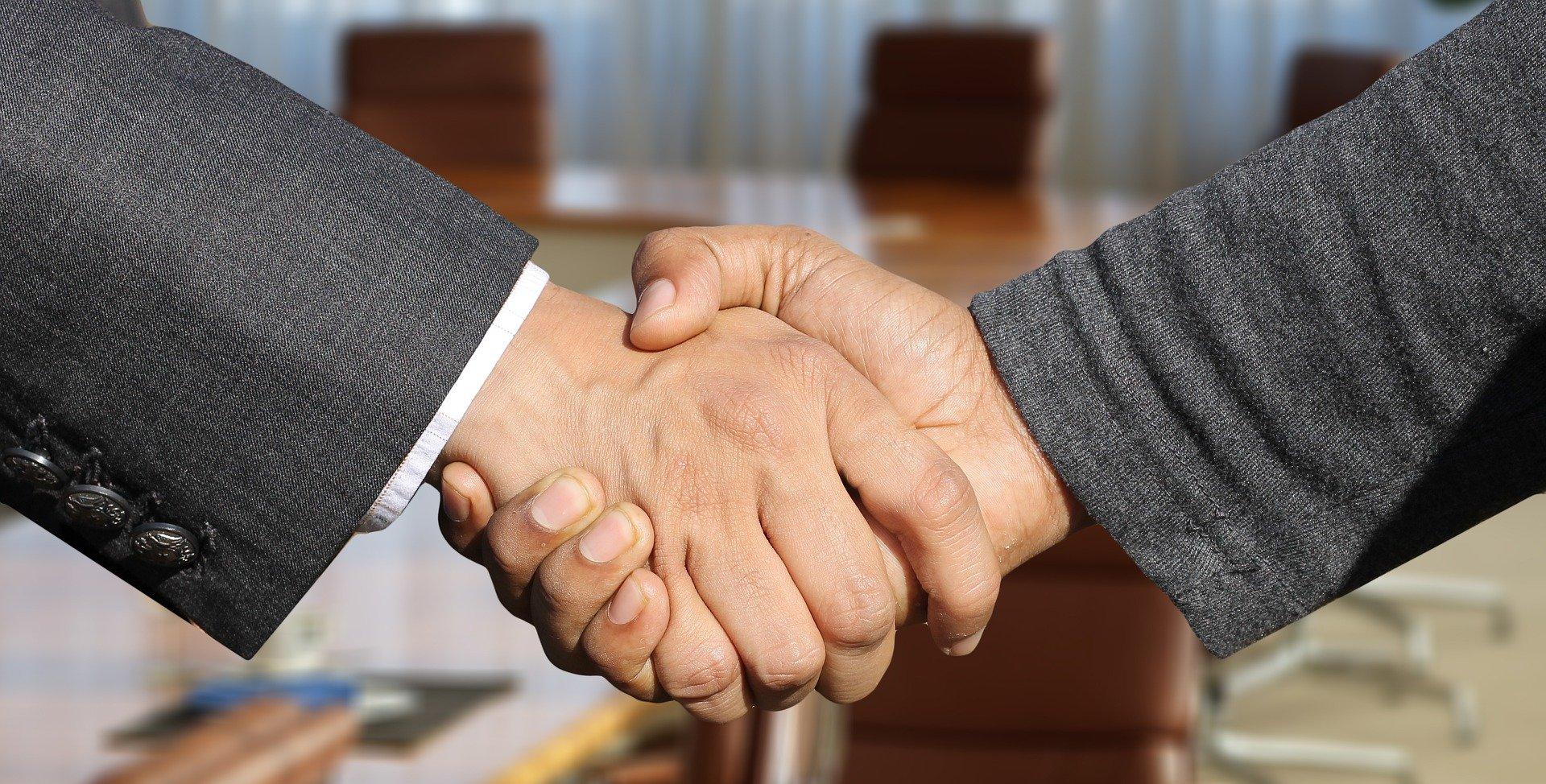 Deux nouveaux partenaires pour AllSessions